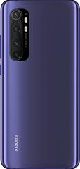 Смартфон Xiaomi Mi Note 10 Lite 8/128Gb Nebula Purple (фиолетовый) Global Version