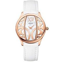 Наручные часы Balmain 14792282