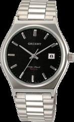 Наручные часы Orient FUN3T003B0