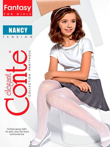Детские колготки Nancy Conte