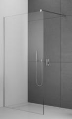 Неподвижная душевая стенка 120х200 см Radaway Modo New II 120 389124-01-01 фото