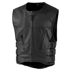 Regulator D3O Stipped Vest