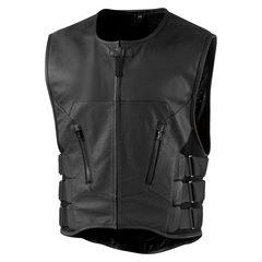 Regulator D3O Stipped Vest