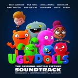Soundtrack / UglyDolls (CD)