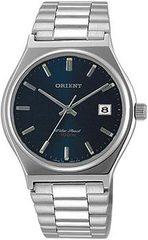 Наручные часы Orient FUN3T003D0