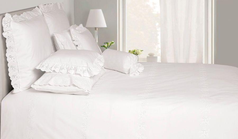 Постельное Постельное белье 2 спальное евро Bovi Classic elitnoe-postelnoe-belie-Classic-ot-luxberry.jpg