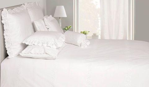Постельное белье 2 спальное евро Bovi Classic