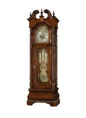 Часы напольные Howard Miller 611-066 Eisenhower