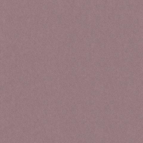 Обои Wallquest Vivaldi B03135/8, интернет магазин Волео