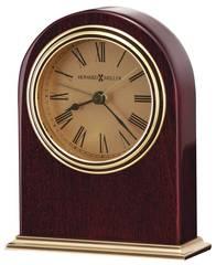 Часы настольные Howard Miller 645-287 Parnell