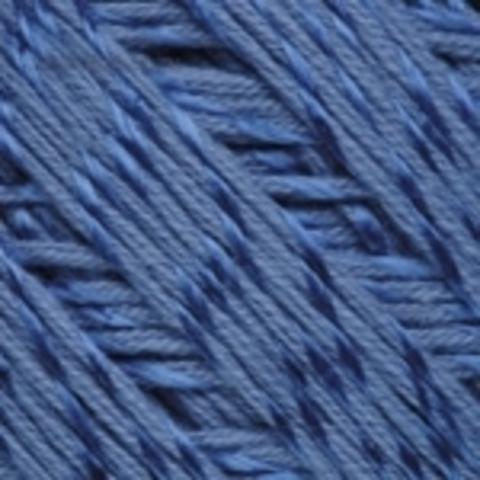 Купить пряжу Summer 26 Голубой Yarnart в интернет-магазине, низкие цены
