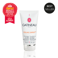 Gatineau Гоммаж Peeling Expert Pro-Radiance Anti-ageing Gommage