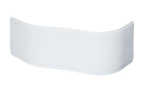 Панель фронтальная для акриловой ванны Ибица 150х100 L 1WH112087