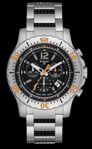 Купить Наручные часы Traser 100213 Sport по доступной цене