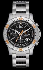 Наручные часы Traser 100213 Sport