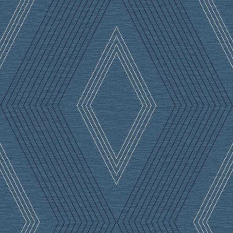 Обои York Ashford Geometrics GE3690, интернет магазин Волео