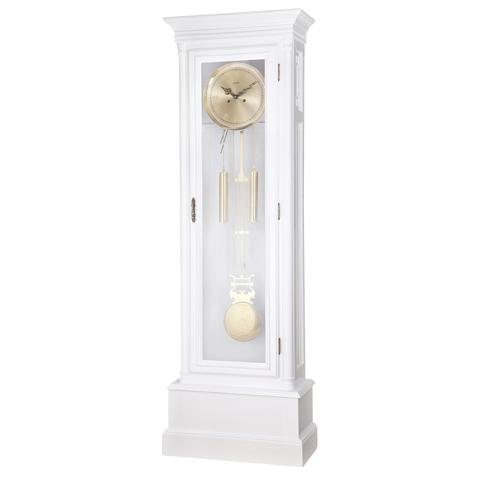 Напольные часы Aviere 01065W