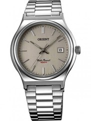 Наручные часы Orient FUN3T003K0