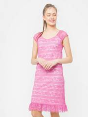 Платье З018-613