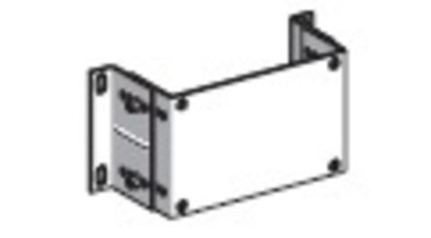 Подставка - скоба ПС902 TDM