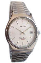 Наручные часы Orient FUN3T003W0