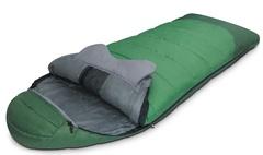 Спальный мешок Alexika Forest