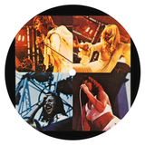 ABBA ‎/ Money, Money, Money (Picture Disc)(7