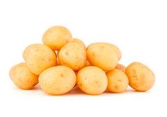 Картофель черри~1кг