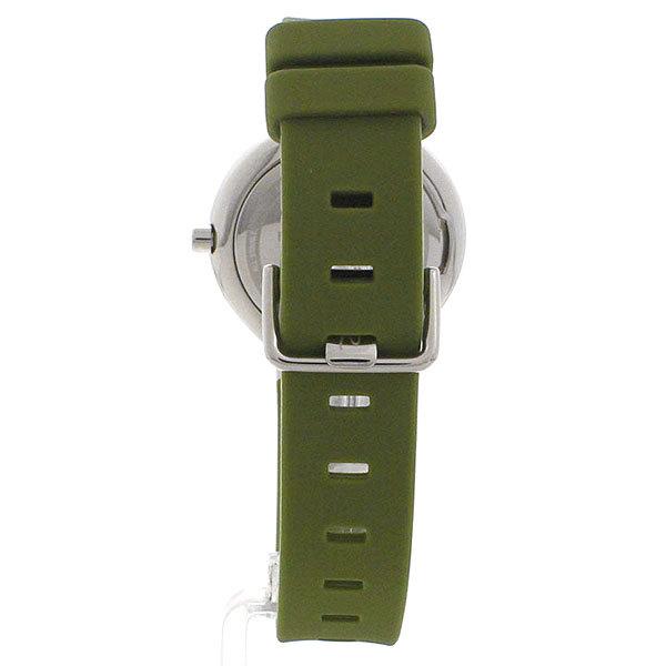 Часы Bering ber-15531-800 Часы Casio EFR-559GL-7A