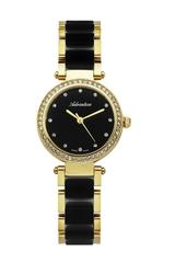 Наручные часы Adriatica A3576.F144QZ