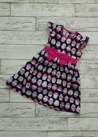 Платье (арт. DEM6)
