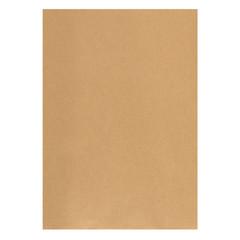 Пакеты в упаковке Крафт С4 стрип Multipack229х324 100г 200шт/уп/5701