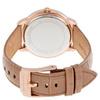 Купить Наручные часы Michael Kors MK2448 по доступной цене