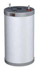 Бойлер ACV Comfort 130 (130 л, настенн/напольн.,