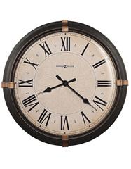 Часы настенные Howard Miller 625-498 Atwater