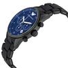 Купить Наручные часы Armani AR5921 по доступной цене