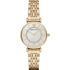 Женские наручные часы Emporio Armani AR1907