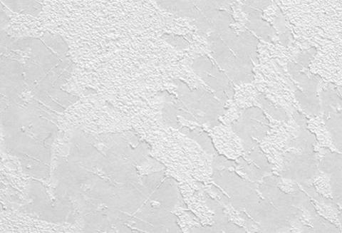 Фреска Солт 3.2 м