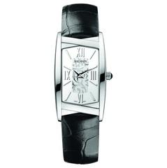Наручные часы Balmain 14913212