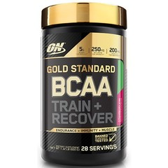 ON Gold Standard BCAA (28 serv.)