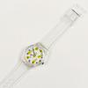 Часы наручные Fruits Pineapple
