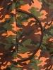 """Куртка-сумка Варгградъ """"MarsOne"""" (без флиса)"""