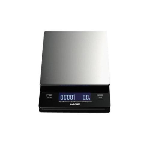Hario VSTM-2000HSV Весы электронные с USB.