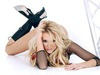 Мастурбатор-анус FLESHLIGHT Jessica Drake Forbidden