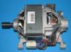 Мотор (двигатель) для стиральной машины Gorenje (Горенье) - 314377, 348870, 172933