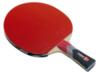 Ракетка для настольного тенниса ATEMI 1000 PRO