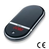 Весы карманные  Beurer KS36 до 2 кг