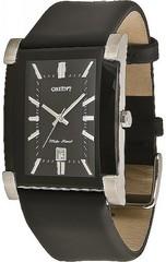 Наручные часы Orient FUNDJ003B0