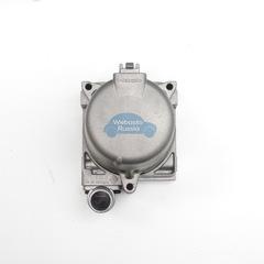 Корпус теплообменника Webasto Thermo Top V / VEVO / EVO (с угловым выходом) 3