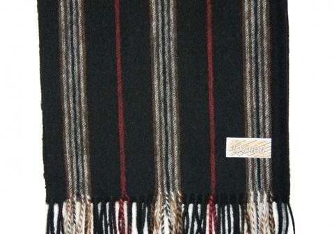 Шерстяной шарф 31241-31250 SH1A